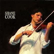 Shane Cook