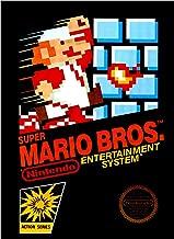 Super Mario Bros. (Renewed)