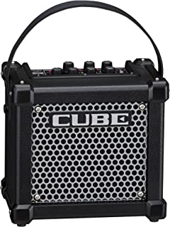 Best roland cube 40gx guitar amplifier Reviews