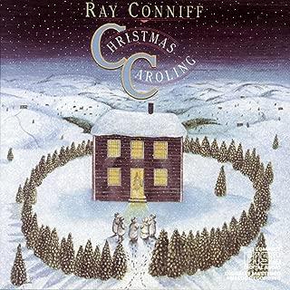 Here Comes Santa Claus (Album Version)