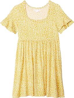 Marlowe Dress (Little Kids/Big Kids)