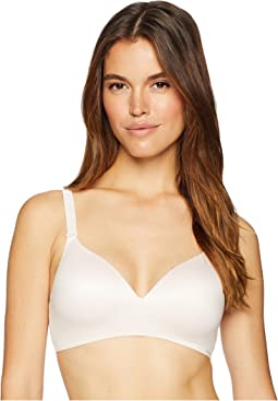 Lounge Bra Lightly Lined Wireless