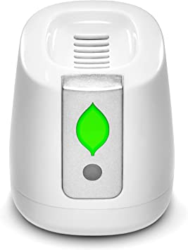 GreenTech pureAir Odor Eliminator