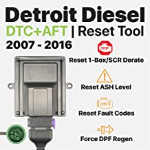Best diesel egr delete Reviews