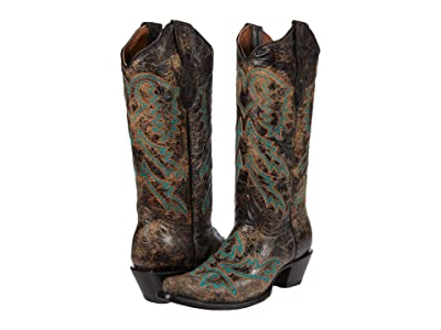 Corral Boots L2001