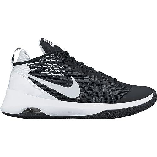 445c81278ba25 Air Basketball Sneakers: Amazon.com