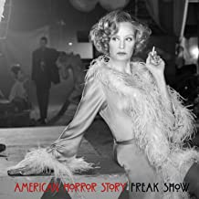 September Song (From American Horror Story)[feat. Jessica Lange]