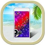 Suonerie per Samsung S5 ™