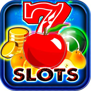 Best free slots games to play offline Reviews