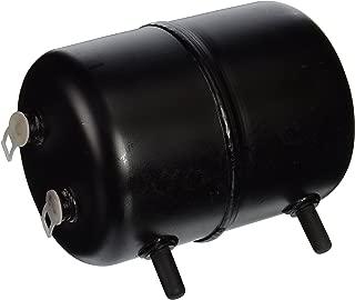 Hadley Horns H00626 Air Tank