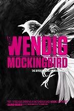 Mockingbird (Miriam Black Book 2)