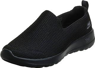 Women's Go Walk Joy Walking Shoe