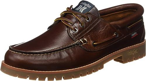 Callaghan Callaghan Tanke, Chaussures Bateau Homme  marque
