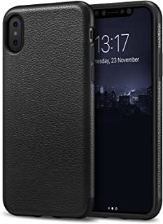 icarer iphone x case