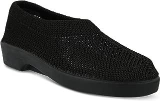 Spring Step Women's Tender Flat