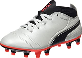 Puma Unisex Football Boots