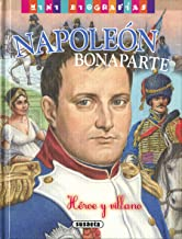 Mejor Napoleon Bonaparte Children