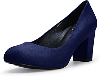 IDIFU Women's Boho Flowers Wedge Platform Flip Flops Sandy Thong Sandals Heels