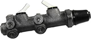 AA Performance Products Master Cylinder (Standard Beetle 67-77 / Ghia 67-74 / Thing 73-74) Dual Circuit, 67-'77