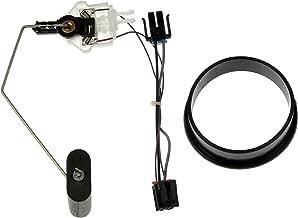 Best fuel gauge sensor Reviews