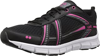 RYKA Women's Hailee Cross Trainer