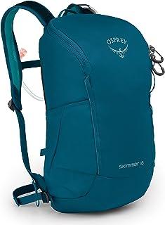 Osprey Packs Skimmer 16 Womens Hiking Hydration Backpack