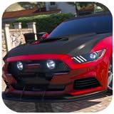 Car Racing Game Driving