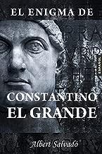Best constantino el grande Reviews