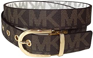 Women's Signature Reversible Belt