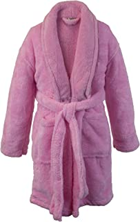 cotton on kids sleepwear