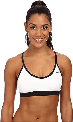 Nike - Pro Indy Bra