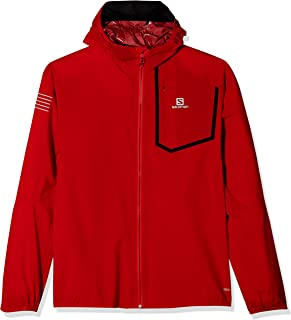 Salomon Men's Bonatti Prop Jacket