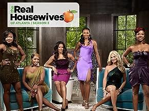 The Real Housewives of Atlanta Season 3