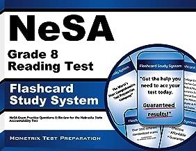 Best nesa reading practice test Reviews