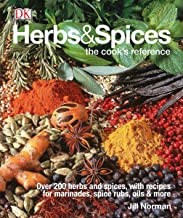 herbs and spices online