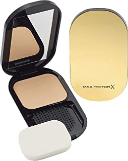 Max Factor Facefinity Compact Foundation 003 Natural, 10g
