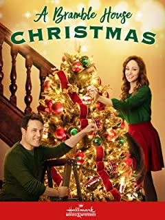 Best watch bramble house christmas Reviews