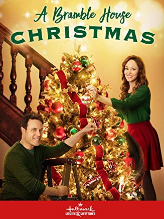 Christmas At Pemberley Manor.Amazon Com Christmas At Pemberley Manor Movies Tv