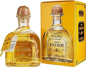 Patrón Añejo Tequila 1 x 0.7 l