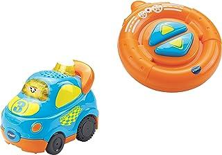 VTech Baby 80-180304 - Tut Tut Flitzer - RC raceauto