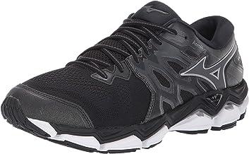 حذاء للجري ويف هورايزن 3 من ميزونو