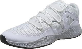 Nike Jordan Formula 23 Low mens Trainers
