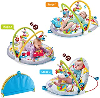 Best sit and play for babies Reviews