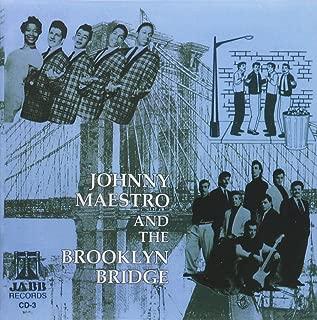 Johnny Maestro and the Brooklyn Bridge
