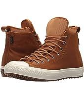 Converse - Chuck Taylor® All Star® Waterproof Boot Nubuck Hi