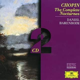 Best chopin op 55 no 2 Reviews