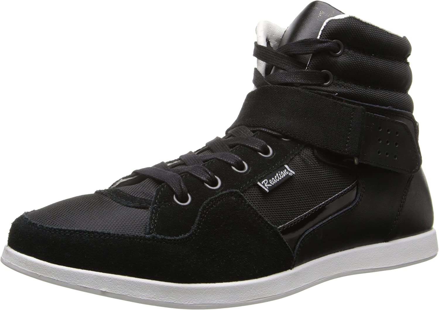 Kenneth Cole REACTION Men's Buy Low Ld