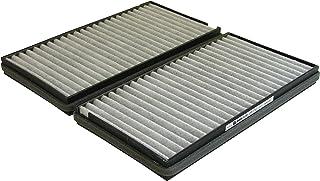 Air Conditioning Nissens 95497/Filter deshidratante