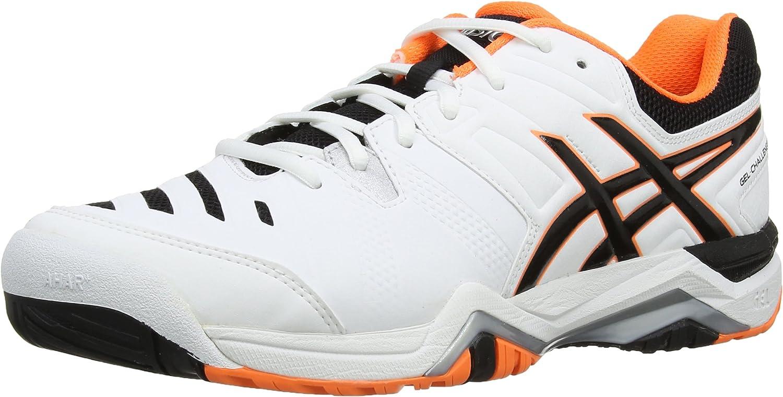 ASICS Herren Herren Herren Gel-Challenger 10 Tennisschuhe B00QRZ6FLK  Wartungsfähigkeit 7381a7