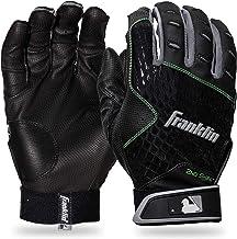 Franklin Sports 2nd-Skinz® Batting Gloves Adult Medium